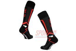 Ограниченное количество горнолыжных носков Radical Pro Series !