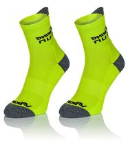 Носки для бега и тренировок