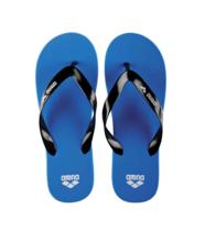 Обувь для пляжа и бассейна