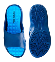 Взуття для басейну та пляжу