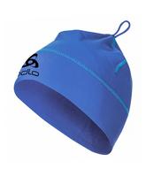 Термошапки и шапки спортивные