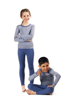 Термобельё детское спортивное