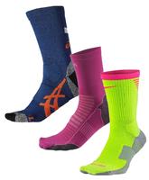 Спортивные носки, термоноски