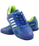 Взуття для спорту