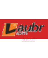 Laubr sport