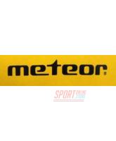 Meteor товары для спорта
