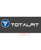 Totalfit