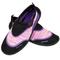 Аквашузы женские (тапочки для пляжа) Aqua Speed 2A, розовые
