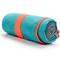 Быстросохнущее полотенце Meteor Towel M 50х90 см, из микрофибры, бирюзовое