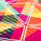 Фото 5 Охлаждающее полотенце Spokey Malaga 80х160, быстросохнущее, разноцветное