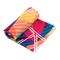 Охлаждающее полотенце Spokey Malaga 80х160, быстросохнущее, разноцветное