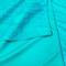 Фото 9 Охлаждающее полотенце Spokey Mandala 80х160, быстросохнущее, голубое