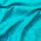Фото 7 Охлаждающее полотенце Spokey Mandala 80х160, быстросохнущее, голубое