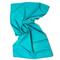 Фото 3 Охлаждающее полотенце Spokey Mandala 80х160, быстросохнущее, голубое