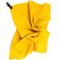Фото 2 Охлаждающее полотенце Spokey Nemo 40x40, быстросохнущее, желтое
