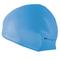 Шапочка для плавания Spokey Summer Cap (83959), голубая
