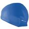 Шапочка для плавания Spokey Summer Cap (85346), синяя