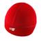 Фото 2 Термо шапка спортивная лёгкая Radical Spook, красный