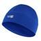 Термо шапка спортивная лёгкая Radical Spook, синий