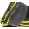Фото 3 Лыжные Термоноски Norfin (Норфин) Balance Middle, высокие, темно-серые с вставками, для холодной зимы