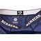 Фото 8 Компрессионные шорты BERSERK F-15 jeans black