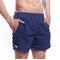 Фото 2 Шорты пляжные мужские спортивные SHEPA, темно-синие