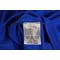 Фото 4 Трико BERSERK wrestling basic blue синее