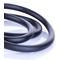 Фото 5 Эспандер грудной-пелечевой резиновый Spokey Flexing II 920951