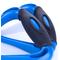 Фото 4 Эспандер грудной-пелечевой резиновый Spokey Flexing II 920951