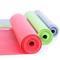 Фото 3 Набор резиновых лент для фитнеса Spokey SWING II 920959