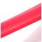 Фото 2 Резиновая лента для фитнеса 120x12 Meteor Fitness, с малым сопротивлением, красная