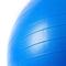 Фото 4 Фитбол (мяч для фитнеса) Spokey Fitball lIl 920936, с насосом, 75см, синий