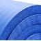Фото 4 Коврик для фитнеса Meteor NBR 183x61x1 см, синий