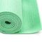 Фото 3 Коврик для йоги и фитнеса Meteor Yoga Mat (31430) 180x60x0,5 см, салатовый
