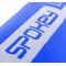 Фото 5 Коврик для йоги и фитнеса Spokey Flexmat V 920914, двусторонний, синий