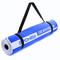 Фото 2 Коврик для йоги и фитнеса Spokey Flexmat V 920914, двусторонний, синий