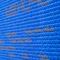 Фото 5 Коврик для йоги и фитнеса Spokey Lightmat II 920916, синий