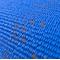 Фото 4 Коврик для йоги и фитнеса Spokey Lightmat II 920916, синий