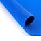 Фото 2 Коврик для йоги и фитнеса Spokey Lightmat II 920916, синий