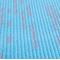 Фото 5 Коврик для йоги и фитнеса Spokey Lightmat II 920917, голубой