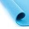Фото 3 Коврик для йоги и фитнеса Spokey Lightmat II 920917, голубой
