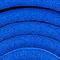 Фото 6 Коврик для йоги и фитнеса Spokey SOFTMAT 921000, синий