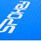 Фото 5 Коврик для йоги и фитнеса Spokey SOFTMAT 921000, синий