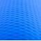 Фото 4 Коврик для йоги и фитнеса Spokey SOFTMAT 921000, синий