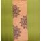 Фото 9 Коврик для йоги Spokey Savasana 926537, пробковый, бежевый, 4мм