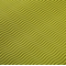 Фото 7 Коврик для йоги Spokey Savasana 926537, пробковый, бежевый, 4мм