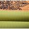 Фото 4 Коврик для йоги Spokey Savasana 926537, пробковый, бежевый, 4мм