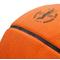 Фото 4 Баскетбольный мяч Meteor Cellular размер №7, оранжевый