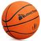 Фото 3 Баскетбольный мяч Meteor Cellular размер №7, оранжевый