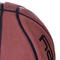 Фото 3 Баскетбольный мяч Spokey BRAZIRO II размер №7, коричневый
